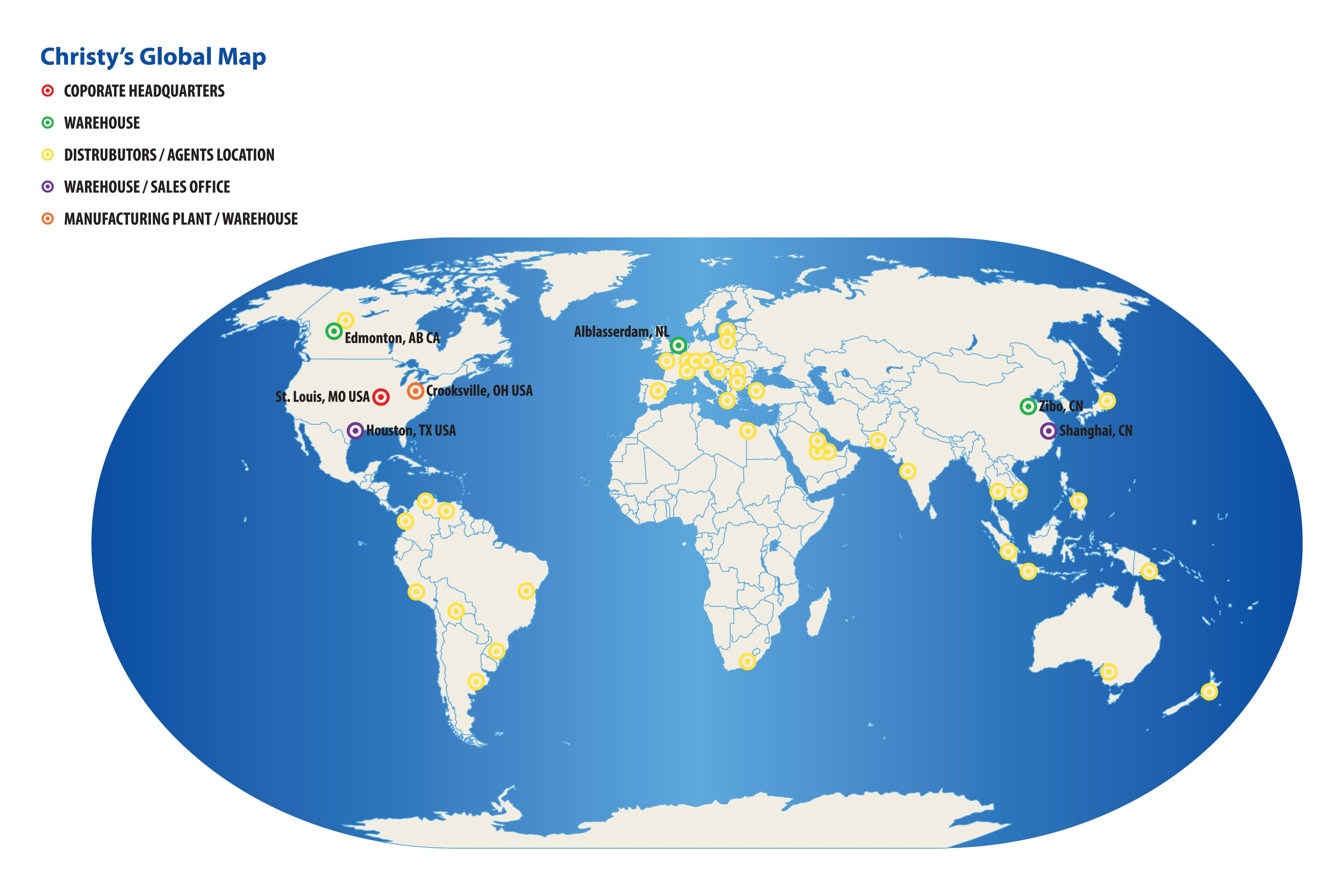 Christy_Locations_Map-1.jpg