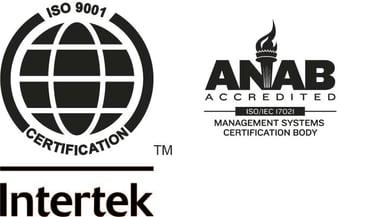 ISO  9001 ANAB_black
