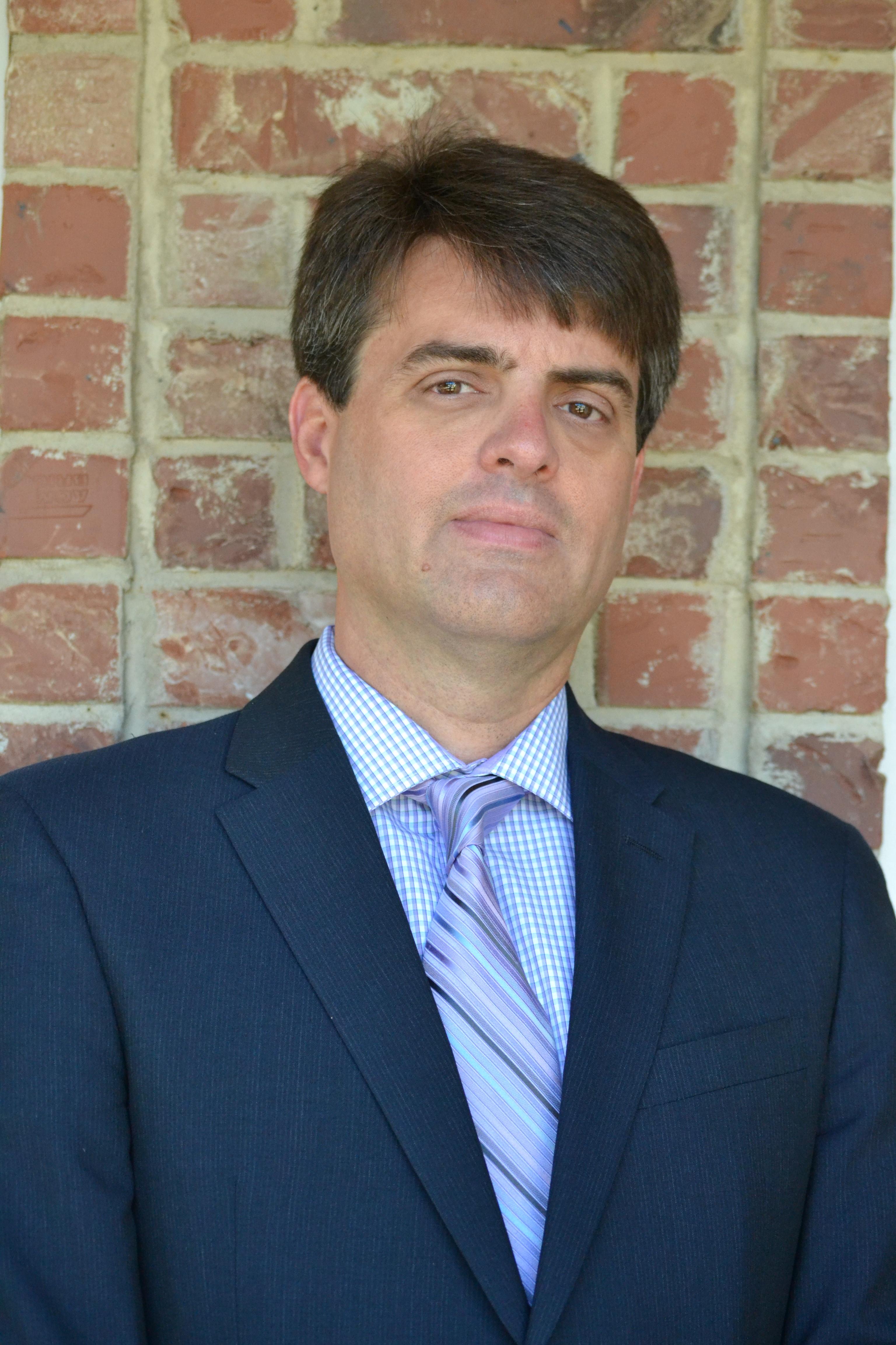 Osborne_Profile_Photo.jpg