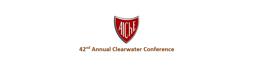 AICHE Clearwater header.png